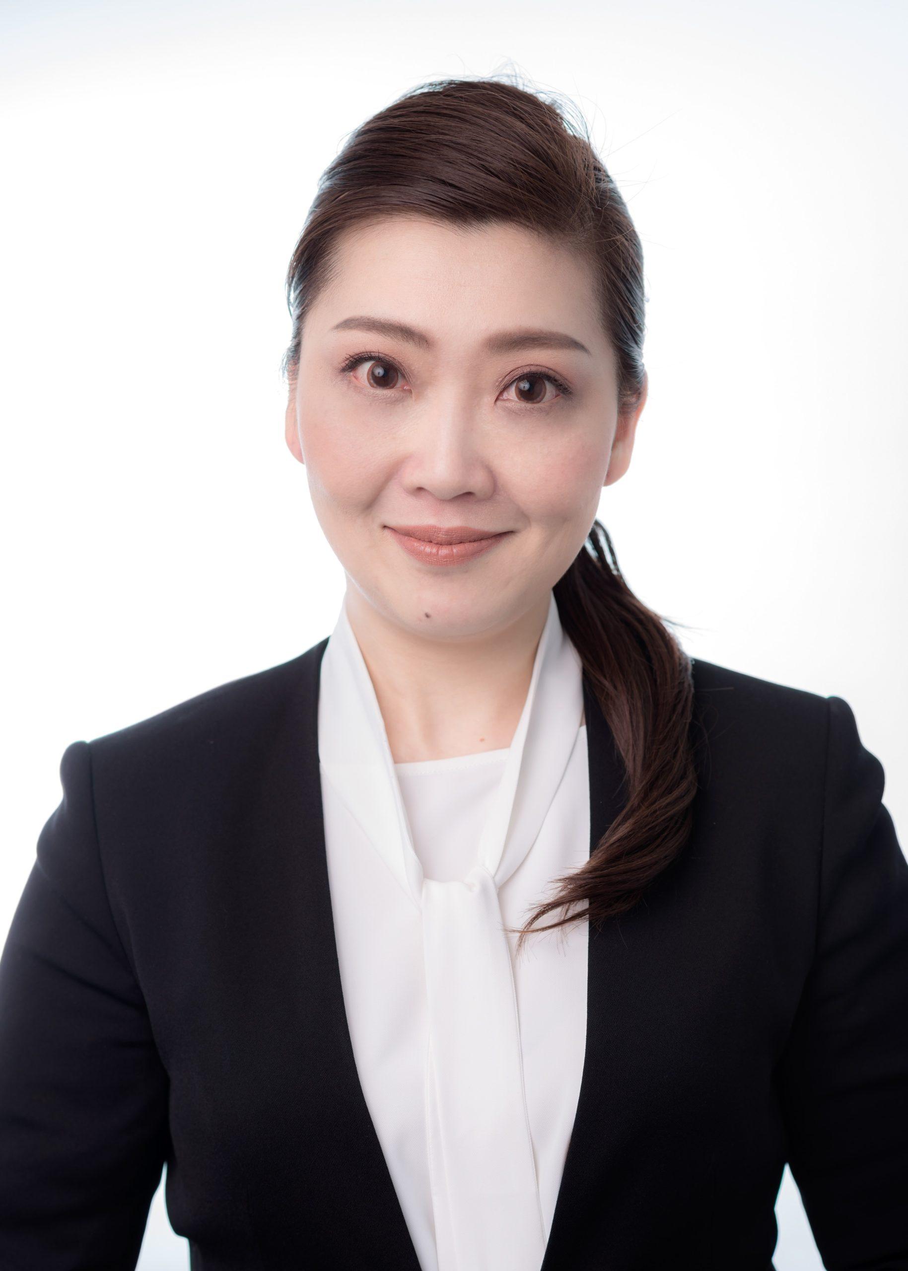 鈴木 静江