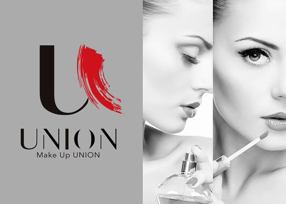 Make up UNION