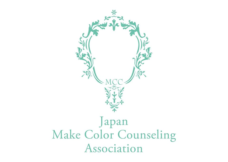 Japan Make Color Counseling Association