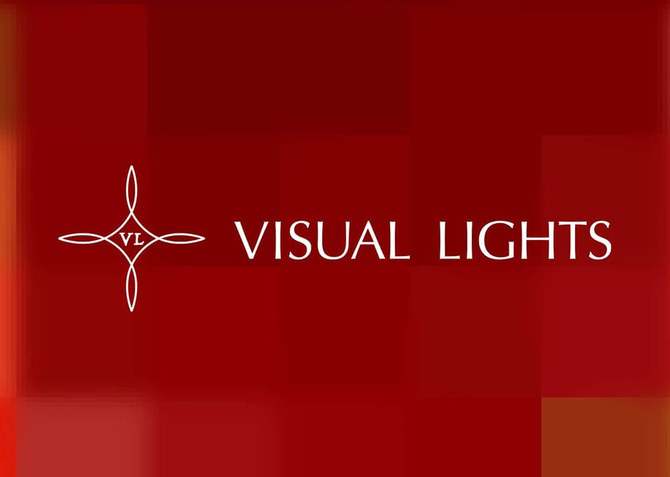 VISUAL LIGHTS